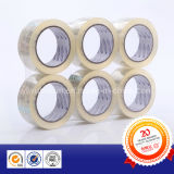 20 Años Fabricación de cintas adhesivas