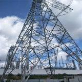 [زهوتي] إشارة فولاذ عمليّة بثّ برج