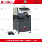 Windows Machine 또는 Copy Routing/Lock Hole Drilling Machine