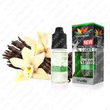 E-Líquido de Vaporever, E-Suco, suco de fumo para o suco do sabor E da fruta do Cig do EGO E para todos os sabores populares do líquido do cigarro eletrônico E de Knids