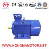 2pole-22kwの2HMIシリーズMotor/Ie2 (EFF1)高性能の電動機