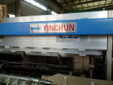 Machine à tisser à tisser à jet d'air Yc9000 à économie d'énergie
