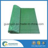 Половые коврики дренажа резиновый полые для кухни