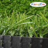 Populair Synthetisch/Kunstmatig Gras voor Tuin