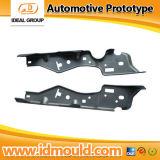 Изготовленный на заказ автомобильные детали высокой точности/автоматическая прессформа впрыски запасных частей