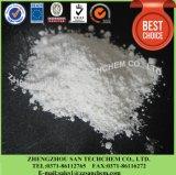Het Oxyde ZnO van het zink voor het Additief, de Schoonheidsmiddelen en de Geneeskunde van het Voer