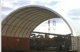 Refugio contenedor/Alojamiento/contenedor Tienda/.