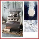 La machine/ PHARMACEUTIQUE Comprimé Comprimé rotatif Candy rendant/ Appuyez sur la machine pour ovale/Ellipse/de forme oblongue/Elliptocytosis/bonbon/pilule/énergie/C20
