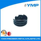 El aluminio CNC6061 girando las piezas con alta calidad y precio competitivo
