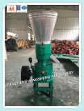 Moulin de boulette de série de Kl120 etc. pour l'aliment et l'énergie