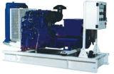 イギリスのFamous Engine (ETPG165)著パーキンズGenerator Set Powered