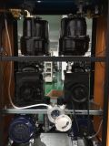 De Automaat van de Brandstof van twee Producten met de Automaat van de Brandstof van het Comité van de Boog (rechts-HY224)