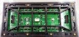 El panel al aire libre de la pantalla de la visualización de LED LED (P10 960*960m m)