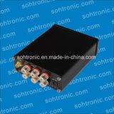 Mini Tpa3116 Bluetooth Versterker 2.1 Versterker