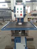 중국 공장 생성 자동 장전식 유리제 드릴링 기계