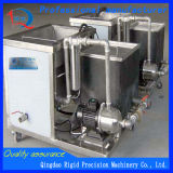Gemüsegeräten-Ultraschallreinigung-Maschinen-Nahrungsmittelmaschinerie