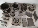 投資鋳造によるよい耐久力のある鋳造