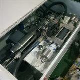 420 Wasserstrahlverstärker-Pumpe MPa-H2O; Wasserstrahlausschnitt-Maschinen-Pumpe