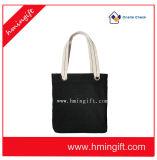 新しい方法女性キャンバスのハンドバッグのショッピング・バッグ