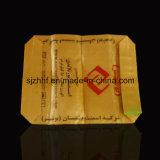 Мешок клапана высокого качества упаковывая бумажный