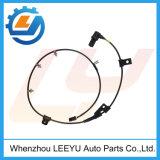 Auto sensor do ABS do sensor para Hyundai 956702D050 956702f000