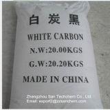 Ruß der Fabrik-N220 N330 N550 N660 für Plastik, Gummichemikalien