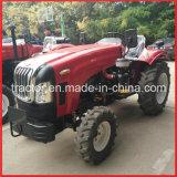 40HP, 4WD, trattore di Vinegard dell'azienda agricola, trattore del frutteto (FM404G)