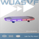 60cm Thin LED Mini Light Bar