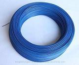 Micro-Wire de aço inoxidável
