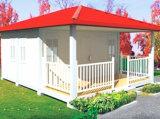 강철 구조물 조립식 살아있는 집 (KXD-pH1449)