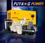Générateur diesel KTAA19-G5 525kva 420kw de Cummins