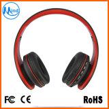 4 in 1 Bluetooth Stereo draadloze Stereo Radio/Getelegrafeerde Hoofdtelefoon van de Hoofdtelefoon MP3 Player/FM