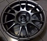 Оправы колеса сплава автомобиля Oz новой модели для автомобилей от 12 дюймов до 28 дюймов