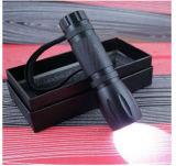 Hete Witte of UV LEIDENE van uitstekende kwaliteit van de Verkoop LEIDEN van de Zak 1W Flitslicht met Ce GS RoHS UL