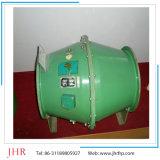 Prf Mini ventilateur centrifuge en fibre de verre