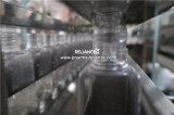 Автоматическая разливая по бутылкам машина завалки затира жидкостная для химикатов косметики ежедневных