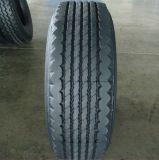 Radial Truck Tire 385 65 22.5, Truck Tire