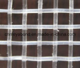 HDPE 50mesh Greenhouse Wooden Insect Nets Mesh