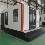 2 table CNC Centre d'usinage horizontal (H100/1)