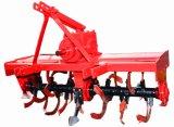 Bauernhof-Maschinerie, Traktor-Drehpflüger (1GQNK -140D)