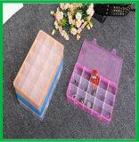 Vente en gros grande taille 15 Grid Storage Box