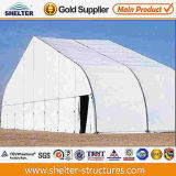 Sale를 위한 TFS Curve Marquees Tents