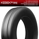 Chine Hot Sale Agricultural Farm Tire 600-16