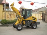 세륨을%s 가진 Jn910 1ton Cheaper Wheel Loader