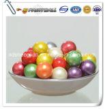 0.68 Стрельба Paintball калибра/пули Paintball для сбывания