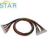 1.0 1.5 2.0 2.5 3.96 4.5mm는 Sh Zh Phd 산 PA 그렇지 Sch Xh Xa Sm Vh EL Jst PCB 연결관 철사 하네스를 투구한다