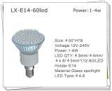 Copa do LED (LX-E14)