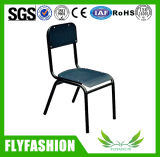 단순한 설계 가구 Sf-62c가 대중적인 아이 의자에 의하여 농담을 한다