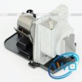欧州共同体. エイサーXd1280 Xd1280dのためのHousingのJ4301.001 Original Projector Lamp