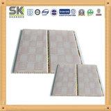 Producto a exportar a Sudáfrica, la decoración de interiores azulejos de techo